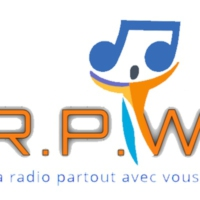 Logo de la radio Radio Pyrénées Web