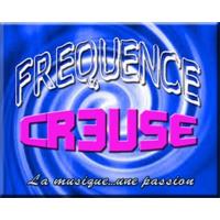 Logo de la radio Fréquence creuse