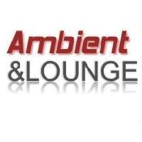 Logo de la radio Ambient And Lounge