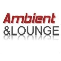 Logo de la radio Ambient And Lounge
