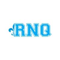 Logo de la radio Radio Nationale Du Québec