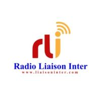 Logo of radio station Radio Liaison Inter