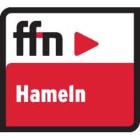 Logo de la radio radio ffn Hameln