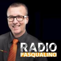Logo de la radio Radio Pasqualino