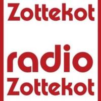 Logo de la radio Radio Zottekot