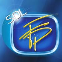 Logo de la radio Sol Frecuencia Primera Radio