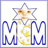 Logo de la radio Radio Mcm