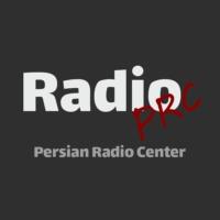 Logo de la radio Radio PRC