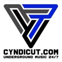 Logo de la radio Cyndicut