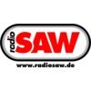 Logo of radio station radio SAW