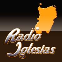 Logo de la radio Iglesias Radio