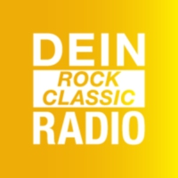 Logo of radio station Radio Köln - Dein Rock Classic Radio