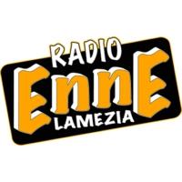 Logo de la radio Radio Enne Lamezia