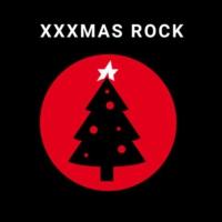 Logo de la radio Star FM XXXMas Rock