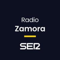 Logo of radio station Radio Zamora