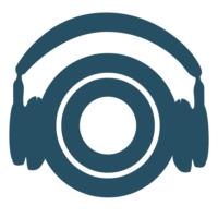 Logo de la radio Uniradioen
