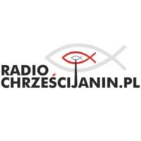 Logo of radio station Radio Chrzescijanin