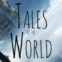 Logo du podcast Tales of the world episode 71 – I saw a documentary