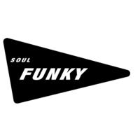 Logo de la radio Cool FM - Soul Funky