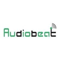 Logo de la radio Audiobeat Radio