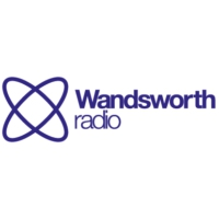 Logo de la radio Wandsworth Radio