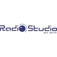 Logo de la radio Radio Studio 88 Cantabria
