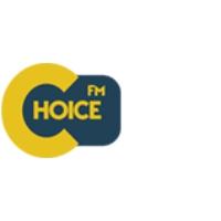 Logo of radio station Choice FM 96.9