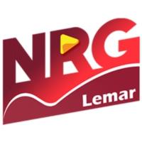 Logo de la radio NRG Lemar