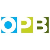 Logo de la radio KOPB-FM