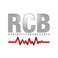 Logo of radio station Radio Città Benevento