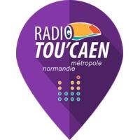 Logo de la radio Radio Tou'Caen