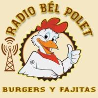 Logo de la radio Radio Bél Polet