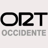 Logo of radio station ORT