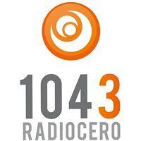 Logo de la radio Radiocero