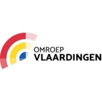 Logo of radio station Omroep Vlaardingen