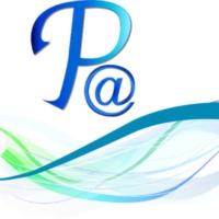 Logo de la radio Parole@dour