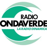 Logo de la radio Radio Onda Verde