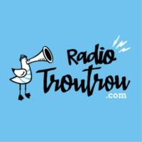 Logo de la radio Radio Troutrou