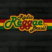 Logo de la radio Radio Brasil Reggae Auto DJ