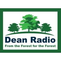 Logo de la radio Dean Radio