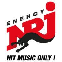 Logo of radio station Energy Innsbruck