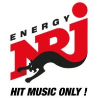 Logo de la radio Energy Innsbruck