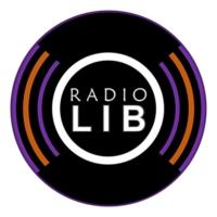 Logo de la radio RADIOLIB