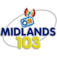 Logo of radio station Midlands 103