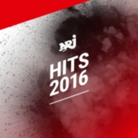 Logo de la radio Energy - Hits 2016