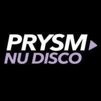 Logo of radio station Prysm Nu-Disco
