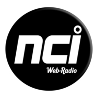 Logo of radio station NCI Web Radio