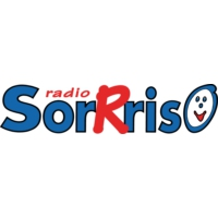 Logo of radio station Radio SorRiso