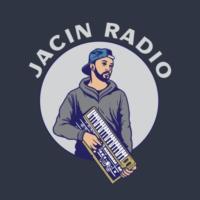 Logo of radio station Jacin Radio