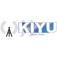 Logo of radio station KIYU 88.1